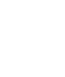 hand and floating diamond