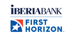 First Horizon Foundation