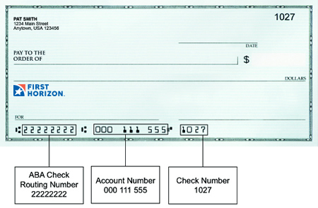 routing and account number for capital one credit card