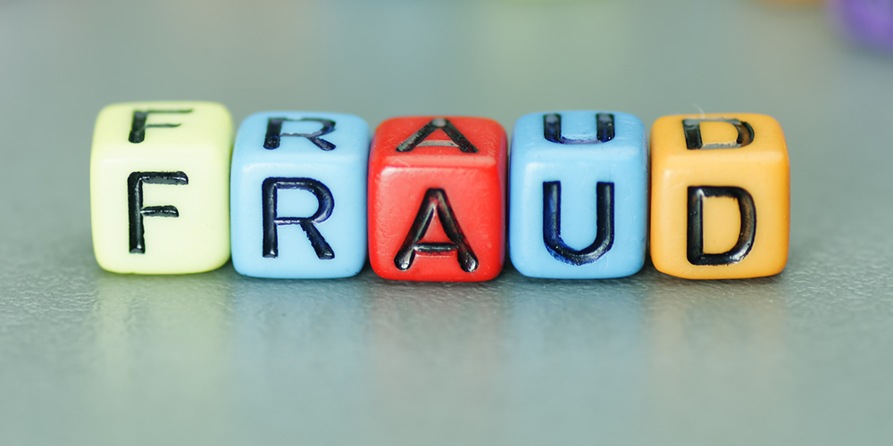 Limit ACH Fraud Exposure - First Tennessee Bank