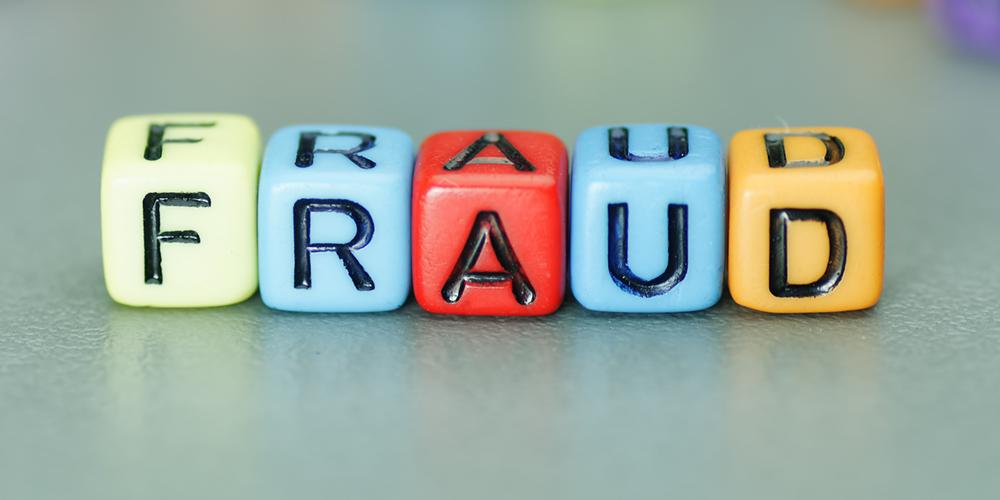 Limit ACH Fraud Exposure - Capital Bank