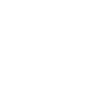 envelope containing money