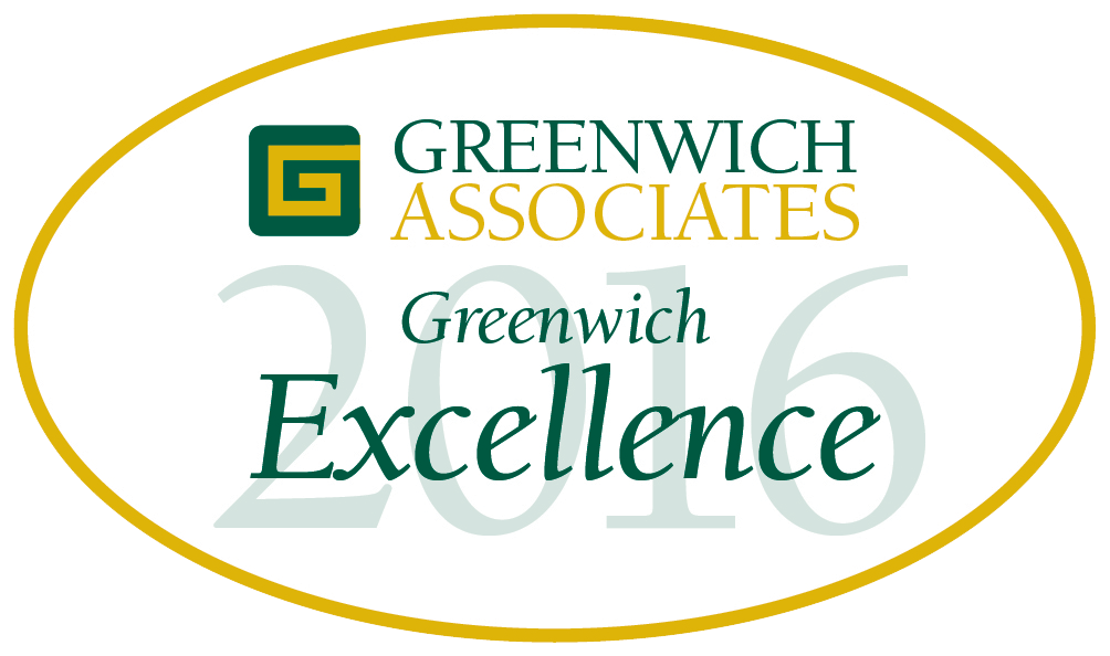 2016 Greenwich Excellence Awards